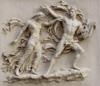 euridice-and-orpheus.jpeg
