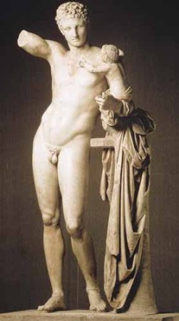 hermes_statue.jpg