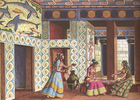minoan-homelife.jpg