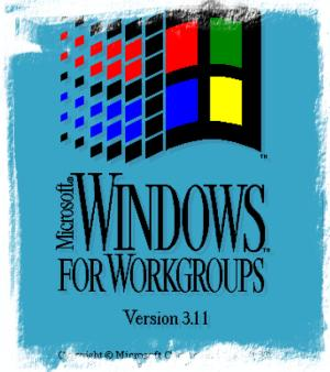 windows_3_11.jpg